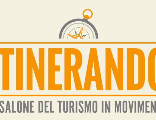 Napoli Bike Festival ad ITINERANDO